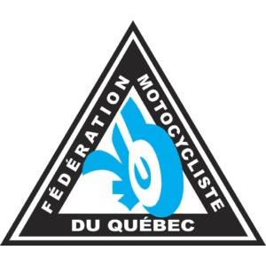 logo_fmq-300x300