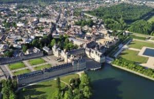 fontainebleau-chateau-marche-immobilier