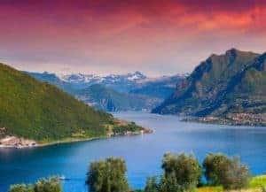 lago-iseo1_4