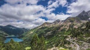 route-des-lacs_format_894x500