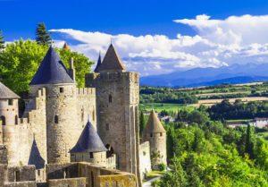 ss-1500-carcassonne-rsz-23092019162306670