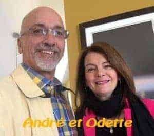 andre_et_odette_new.jpg