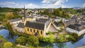 01_lussemburgo_th.jpg