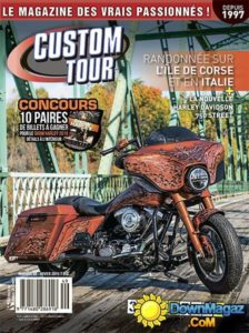 1418639390_custom_tour_hiver_2015_fr.downmagaz.com_.jpg