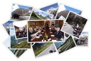 collage-souvenirs.jpg