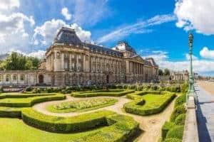 bruxelles-culture-histoire-be