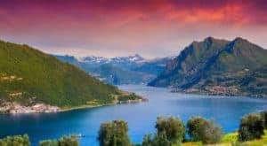 lago-iseo1_3_0