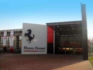 museo-ferrari-maranello_0