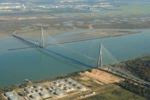 pont_de_normandie_from_above