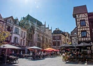 troyes-16