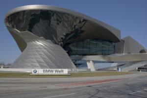 BMW_Welt,_Múnich,_Alemania01
